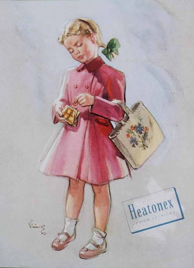 -1950s-uk-childrens-heatonex-the-advertising-archives