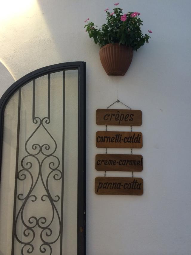 Puglia Dolce